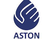 Lowongan Kerja Penempatan Ungaran, Karanganyar, Kendal,dan Yogyakarta - PT. Aston Sistem Indonesia (PT. ASI) (Marketing Executive)