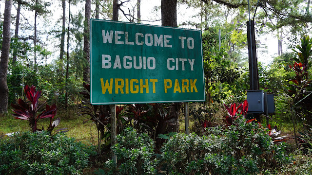 http://www.rgrea.com/2017/06/trip-to-philippines-episode-2-baguio.html