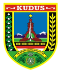logo lambang cpns kab Kabupaten Kudus