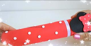 lapicera-guardatodo-3-manualidades-faciles-con-tubos-de-cartón-creandoyfofucheando