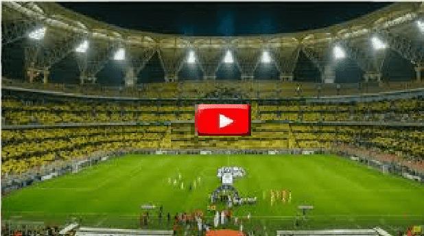 مشاهدة مبارة الاتحاد السعودي والعهد اللبناني كأس الاندية الابطال بث مباشر يلا شوت