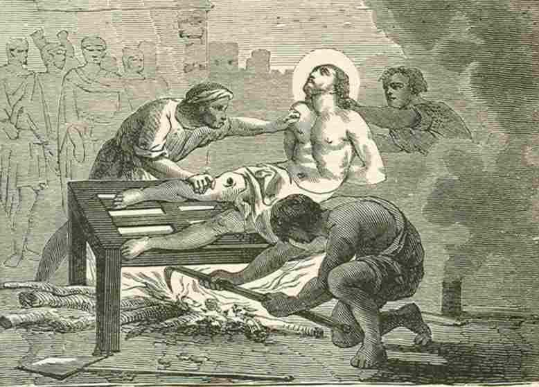 """Résultat de recherche d'images pour """"torture grill"""""""