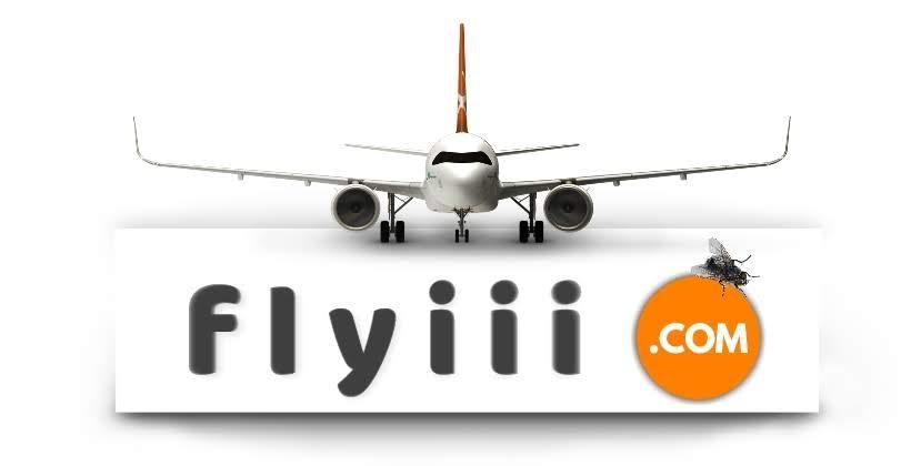FLYiii.com