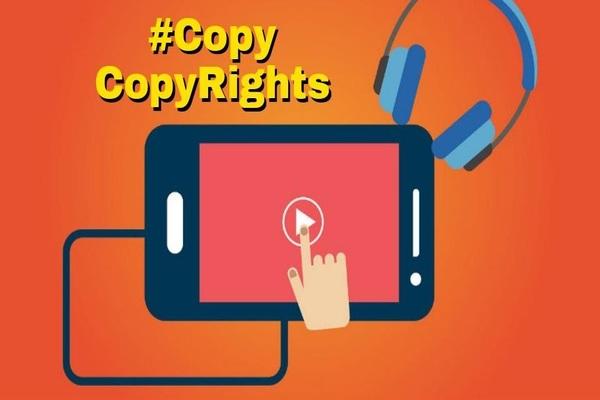 5 مواقع على الإنترنت للحصول على مقاطع فيديو خالية من الحقوق الملكية لاستعمالها في فيديوهاتك !