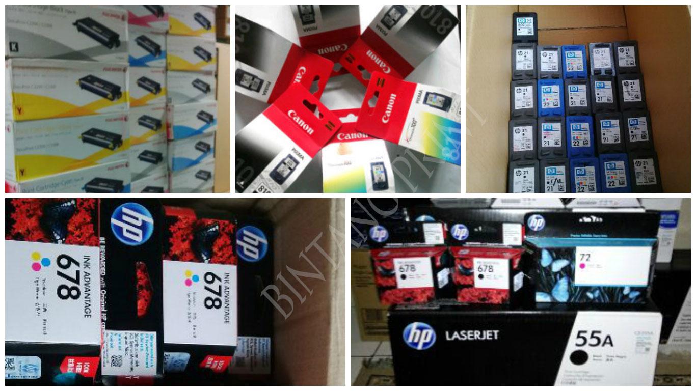 Jual Beli Cartridge Tinta Printer Murah Di Pekanbaru Canon 831 Dan Masih Banyak Lagi Merek Model Yang Kami Miliki Bagi Anda Mencari Bias Hub Baik Mengenai Stock