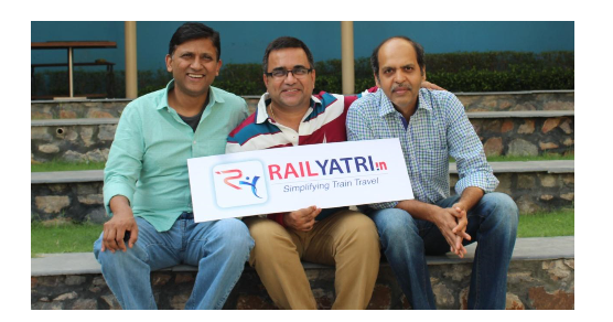 RailYatri launches milk delivery service for babies