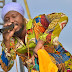 Blakk Rasta back on air