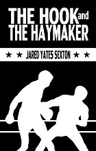 The Hook and the Haymaker book cover