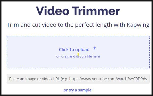 تحميل جزء يوتوب فيديو