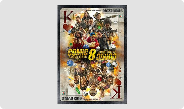 https://www.tujuweb.xyz/2019/06/download-film-comic-8-casino-kings-part-2-full-movie.html