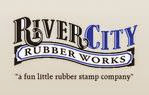 River City Rubber Works