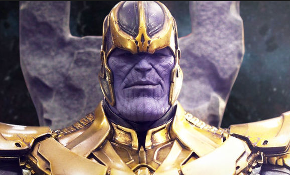 avengers endgame What are some lesser known facts about Thanos?