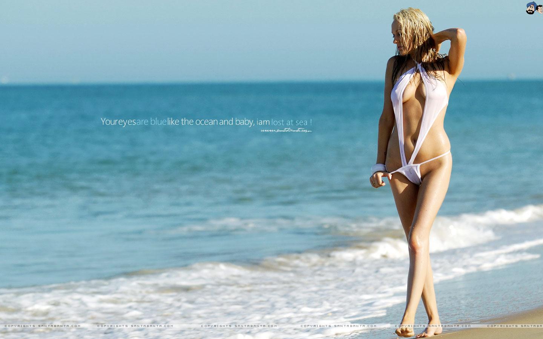 Nude Beach Pics Hd