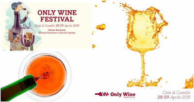 orange wine onlywinefestival