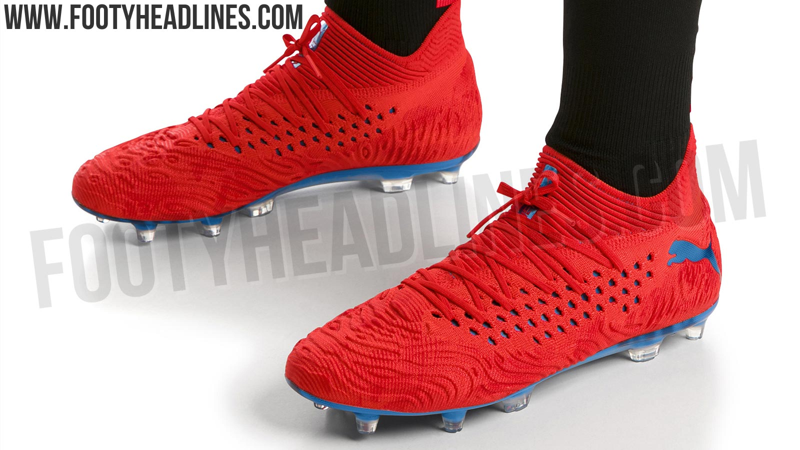 f9e1700073 Release This Week  Puma Power Up Pack Teased - New Generations for ...