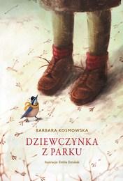 http://lubimyczytac.pl/ksiazka/130504/dziewczynka-z-parku