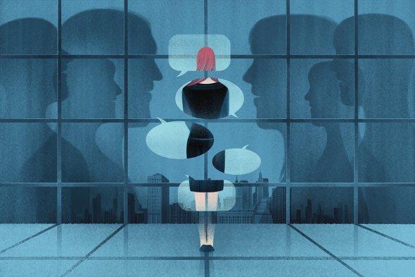 Jasu Hu ilustrações singelas new yorker fashion surreal fantasia sonhos emocional elegante