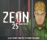 zeon-25