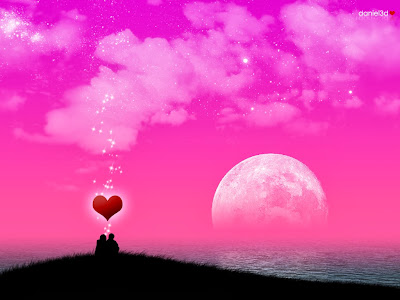 Kata Kata Mutiara Cinta Malam Minggu
