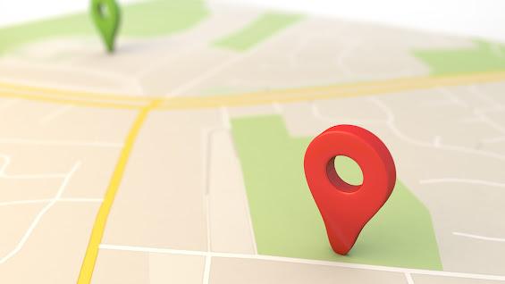Bisakah Situs Yang Anda Akses Menentukan Lokasi Persis Anda