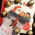 El hombrecito de pan de jengibre (Gingerbread Man) y otros libros clásicos que te van a encantar explicar en Navidad