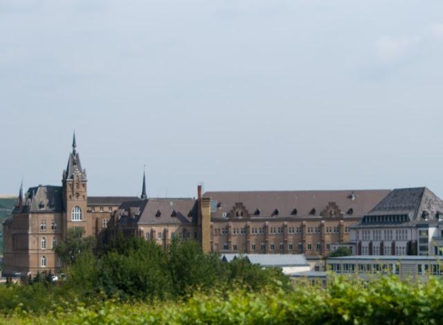 Calvarienberg