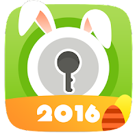 GO Locker Apk Android App
