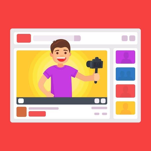 موقعين لتحويل الفيديوهات الى نص مكتوب مجانا