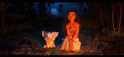Maui es un tío que no deja a nadie indiferente.