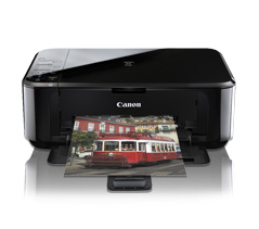technology allows you lot to cheque as well as issue wirelessly practically anywhere about your ho Canon PIXMA MG3122 Driver Download