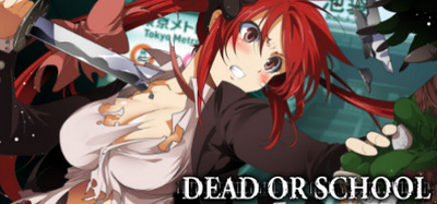dead-or-school-pc-cover-www.ovagames.com