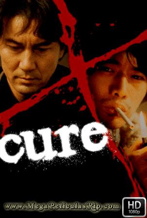 Cure [1080p] [Japones Subtitulado] [MEGA]