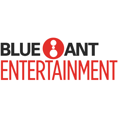 logo BAM Entertainment