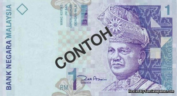 Duit RM 1 tandatangan Zeti+Aziz.jpg