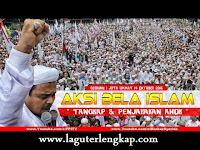 Download Lagu Aksi Bela Islam Mp3 BARU