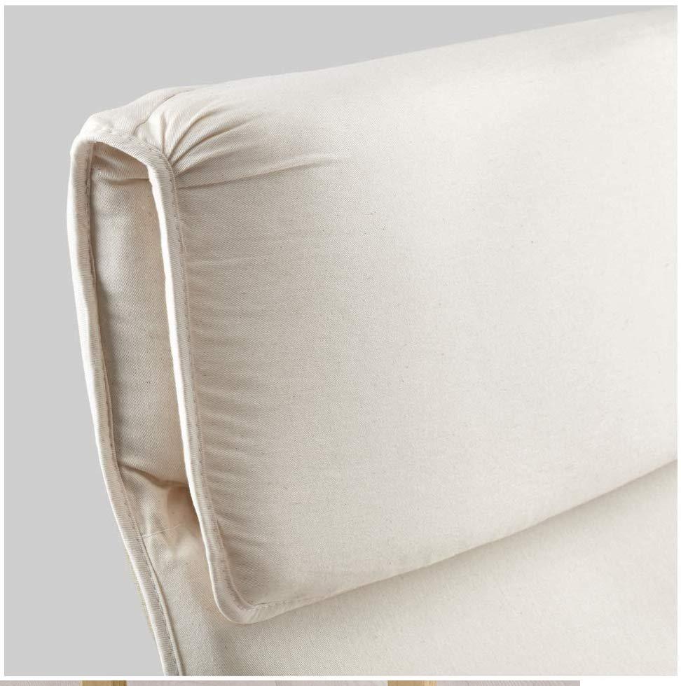 Best Produk from Ikea Armchair for children