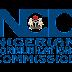 Nigeria Is ready For 5G Bandwidth Network - NCC