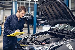 Las averías más recurrentes que llegarán al taller tras el coronavirus por la inactividad de los vehículos