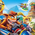 Review | Crash Team Racing: Nitro Fueled