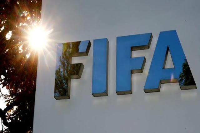 فيفا , كأس العرب , مصر , السعودية ,