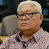 Edcel Lagman dismayed with Duterte's 1st year