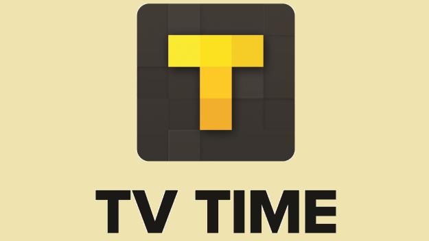 TV Time: Το κορυφαίο app για καταγραφή και καταμέτρηση ταινιών και τηλεοπτικών σειρών