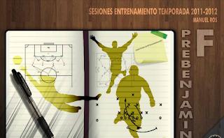 Training units for the Spanish club Valencia PDF