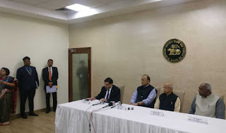 rbi-is-satisfied-with-transmission-of-interest-rate