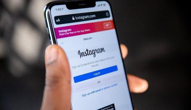 Cara Supaya Postingan Instagram Sering Muncul di Beranda