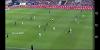 ⚽⚽⚽ SerieA Live Inter-Milan Vs Cagliari ⚽⚽⚽