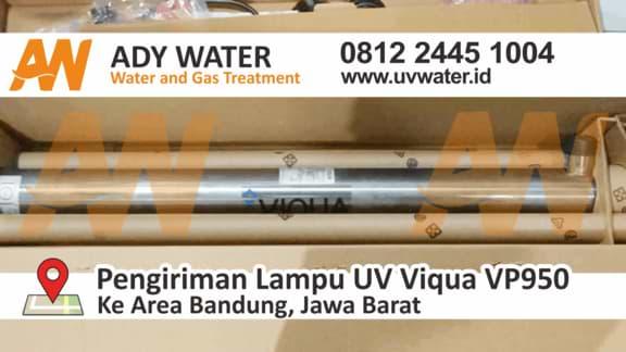 ady water jual lampu uv sterilisasi air