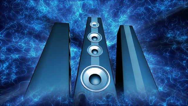 أفضل معززات الصوت لنظام التشغيل Windows 10