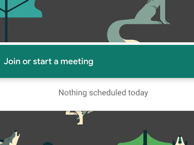 Google Meet Guide for Teachers- Enhance Your Remote Learning/Teaching via Video Conferencing