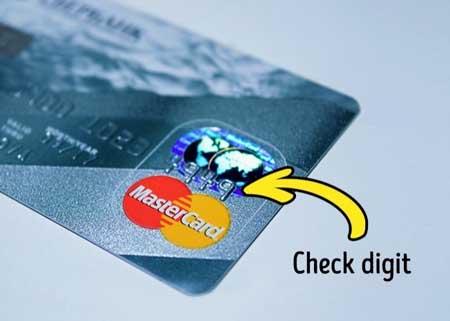 rahasia dibalik kartu kredit dan kartu debit